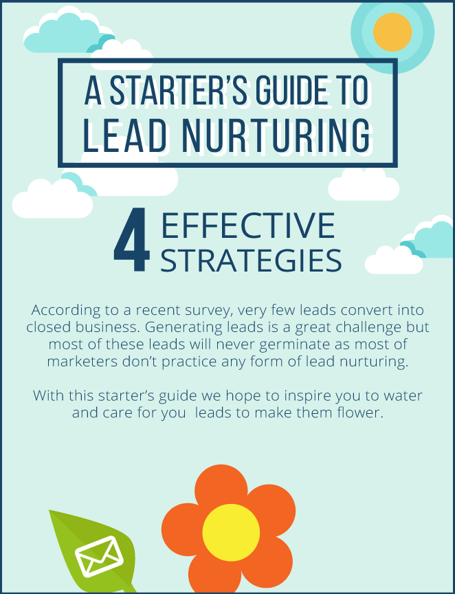Starters-Guide-To-Lead-Nurturing-for-economic developers