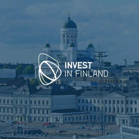 invest-in-finland-case-study