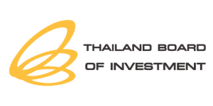 thailand-board-of-investment-logo