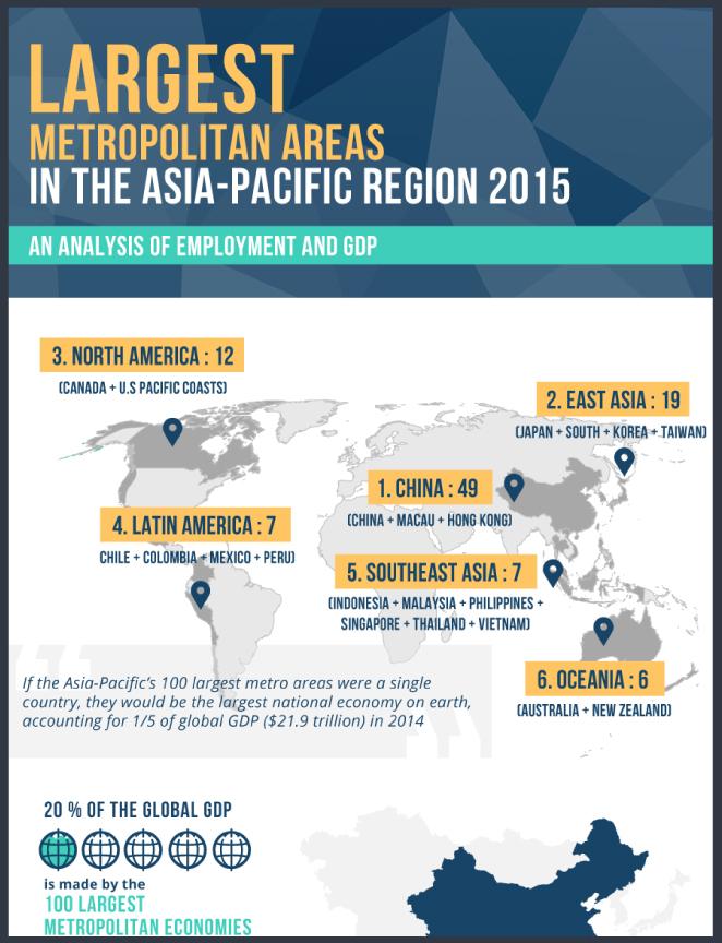 roivision_metropolitanAreas_thumbnail