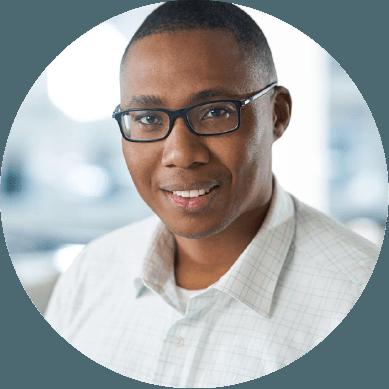 Harold Mzobe