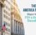 America tax plan
