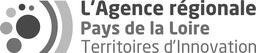 Agence Régionale, Pays de la Loire copy